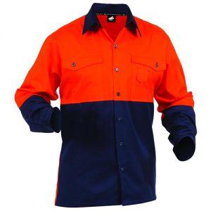 workwearshirt