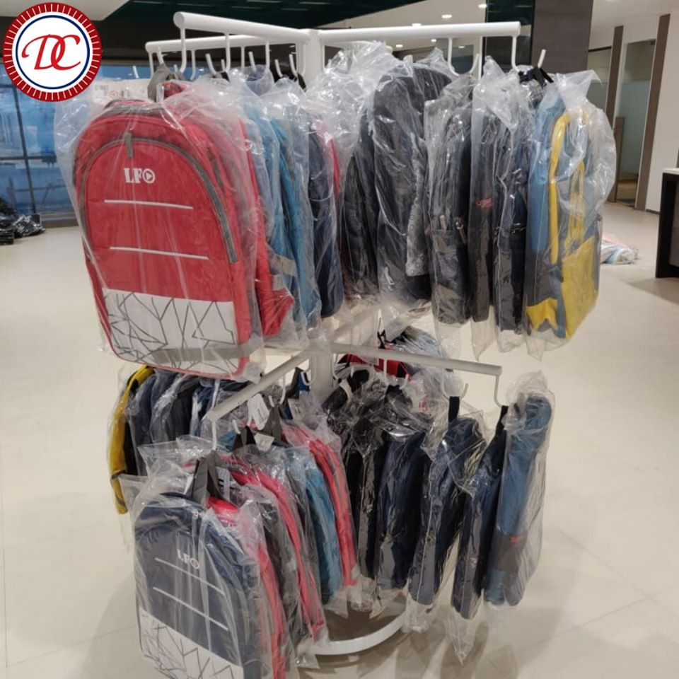 Dress Gallery 12