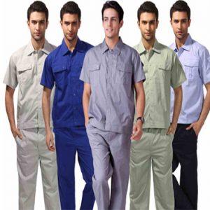 Industrial_Uniforms