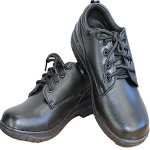 School_shoes